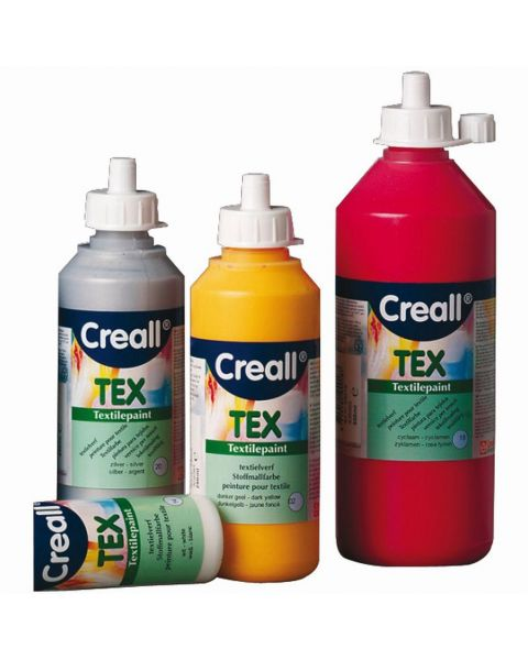 Textilfarbe Creall-tex 500ml