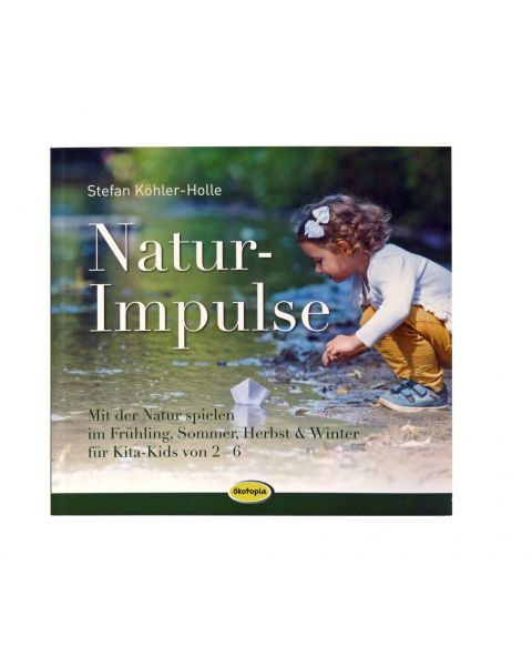 Natur-Impulse